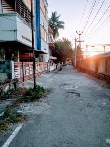 2800 Sq.ft Residential Plot for Sale in Adambakkam, Chennai