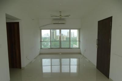 Gallery Cover Image of 1485 Sq.ft 3 BHK Apartment for rent in Govandi for 65000