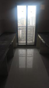 Gallery Cover Image of 1000 Sq.ft 2 BHK Apartment for buy in Thane West for 13000000