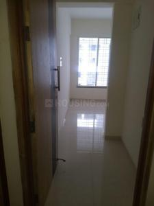 Gallery Cover Image of 610 Sq.ft 1 BHK Apartment for rent in Pisoli for 8500