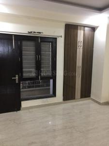 Gallery Cover Image of 1575 Sq.ft 3 BHK Independent Floor for buy in Paschim Vihar for 19000000