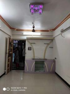 Gallery Cover Image of 1300 Sq.ft 2 BHK Apartment for rent in Airoli for 27500