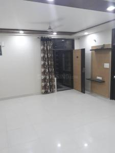 Gallery Cover Image of 1550 Sq.ft 3 BHK Apartment for buy in Jagatpura for 3500000
