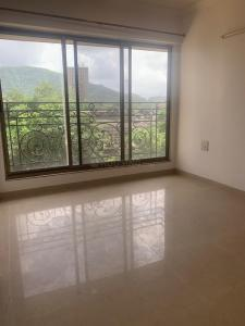 Gallery Cover Image of 2960 Sq.ft 4 BHK Apartment for buy in Govandi for 55000000