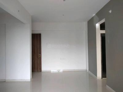 Gallery Cover Image of 1134 Sq.ft 2 BHK Apartment for buy in Krupa Urbanville, Kalyan West for 8200000