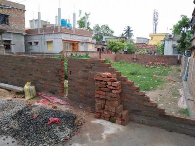 3229 Sq.ft Residential Plot for Sale in Madhyamgram, Kolkata