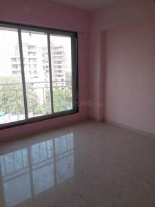 Gallery Cover Image of 418 Sq.ft 1 BHK Apartment for buy in Borivali East for 10500000