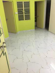 Gallery Cover Image of 650 Sq.ft 1 BHK Apartment for rent in Prahlad Nagar for 9500