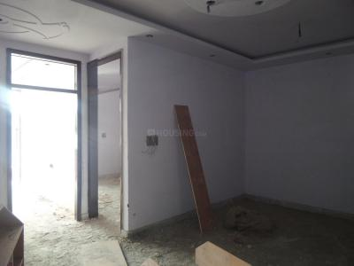 Gallery Cover Image of 1100 Sq.ft 3 BHK Apartment for buy in Daulatpura for 3600000