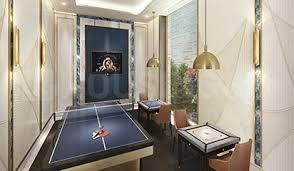 Gallery Cover Image of 3626 Sq.ft 7 BHK Apartment for buy in Malabar Hill for 345000000