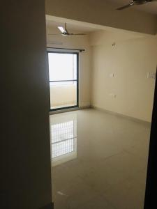 Gallery Cover Image of 1150 Sq.ft 2 BHK Apartment for buy in HBR Layout for 7800000