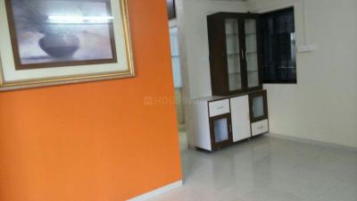Gallery Cover Image of 650 Sq.ft 1 BHK Apartment for buy in Suncity Mercury Building, Powai for 10500000