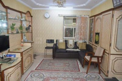 Gallery Cover Image of 800 Sq.ft 2 BHK Apartment for buy in Sai Niketan, Mazgaon for 23000000