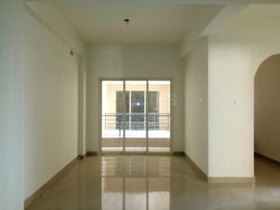 Gallery Cover Image of 1225 Sq.ft 3 BHK Apartment for buy in Bhawani Bhawani Dham, Rajarhat for 3736250