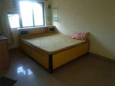 Gallery Cover Image of 750 Sq.ft 2 BHK Apartment for rent in Dadar West for 70000
