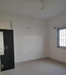 Gallery Cover Image of 1521 Sq.ft 3 BHK Apartment for rent in Concorde Epitome, Gulimangala for 20000