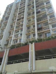 Gallery Cover Image of 1267 Sq.ft 2 BHK Apartment for buy in Kharghar for 15000000