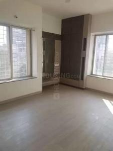 Gallery Cover Image of 1050 Sq.ft 2 BHK Apartment for buy in Yash Promoters and Builders Florencia, Kondhwa for 5100000
