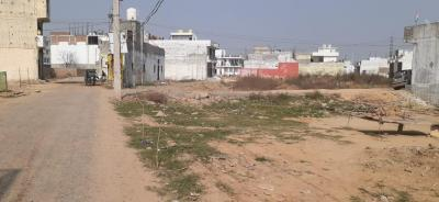 621 Sq.ft Residential Plot for Sale in Sector 48, Gurgaon