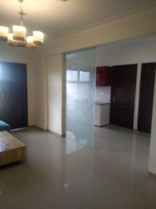Gallery Cover Image of 1434 Sq.ft 2 BHK Apartment for buy in Ballabhgarh for 4250000