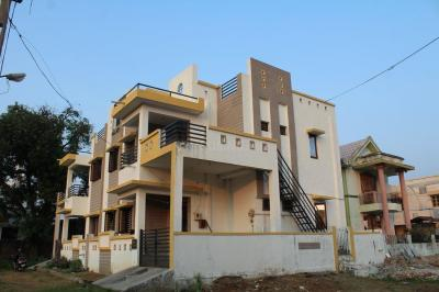 Gallery Cover Image of 1700 Sq.ft 3 BHK Independent House for buy in Gokulnagar for 5500000