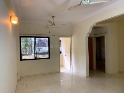 Gallery Cover Image of 1251 Sq.ft 2 BHK Apartment for rent in Jodhpur for 18000