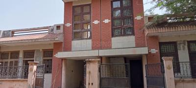 Gallery Cover Image of 1292 Sq.ft 2 BHK Independent House for buy in Sector Xu 2 Greater Noida for 5500000