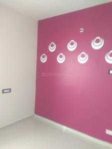 Gallery Cover Image of 950 Sq.ft 2 BHK Apartment for buy in Nanmangalam for 4500000