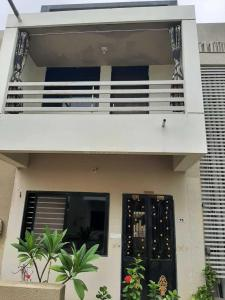 Gallery Cover Image of 1450 Sq.ft 3 BHK Villa for buy in Junaraopura for 2750000