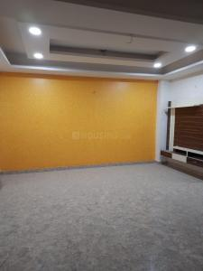 Gallery Cover Image of 1385 Sq.ft 4 BHK Apartment for buy in Ajnara City, Noida Extension for 5200000