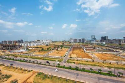 200 Sq.ft Residential Plot for Sale in Sector 70A, Gurgaon