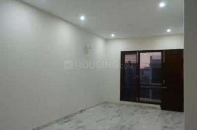 Gallery Cover Image of 1250 Sq.ft 2 BHK Independent Floor for rent in Sector 70 for 15000
