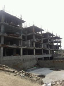 Gallery Cover Image of 1861 Sq.ft 3 BHK Apartment for buy in Greenwood Nest, New Town for 8951410