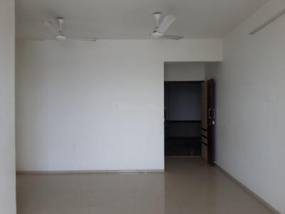 Gallery Cover Image of 1175 Sq.ft 2 BHK Apartment for buy in Kalamboli for 8500000