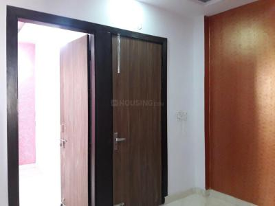Gallery Cover Image of 450 Sq.ft 2 BHK Independent Floor for buy in Sector 22 Rohini for 2350000