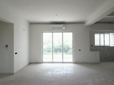 Gallery Cover Image of 1820 Sq.ft 3 BHK Apartment for buy in Mohammed Wadi for 11500000