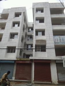 Gallery Cover Image of 844 Sq.ft 2 BHK Apartment for buy in Bramhapur for 3207200
