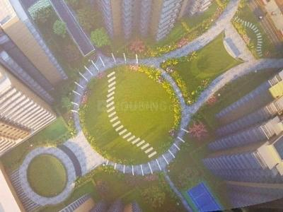 Gallery Cover Image of 1565 Sq.ft 3 BHK Apartment for buy in RPS Auria, Sector 88 for 6500000