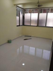 Gallery Cover Image of 500 Sq.ft 1 BHK Independent House for rent in Sion for 40000