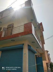 Gallery Cover Image of 350 Sq.ft 2 BHK Independent House for buy in Mayapur for 2200000