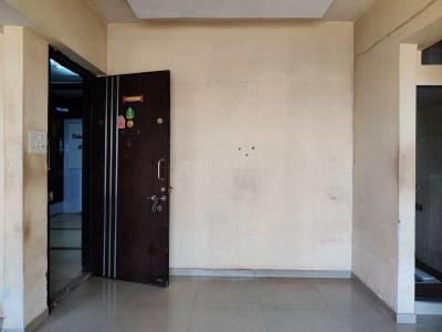 Gallery Cover Image of 585 Sq.ft 1 BHK Apartment for buy in Sheth and Chopra Durwas Complex, Vasai East for 3300000