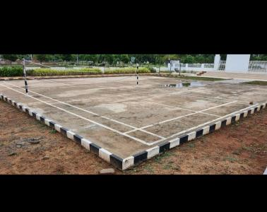 1800 Sq.ft Residential Plot for Sale in Turangi, Kakinada