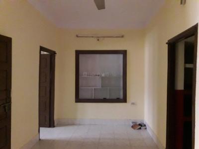 Gallery Cover Image of 800 Sq.ft 1 BHK Independent Floor for rent in Kodihalli for 12000