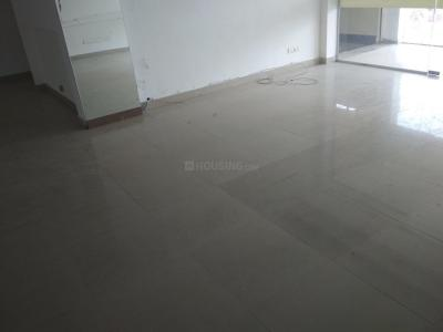 Gallery Cover Image of 2000 Sq.ft 4 BHK Independent Floor for rent in Nafees Moon Rock Residency, Kondapur for 68000