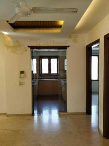 Gallery Cover Image of 3000 Sq.ft 4 BHK Independent House for buy in Defence Colony for 45000000
