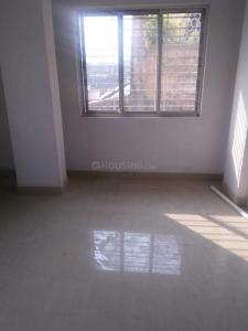 Gallery Cover Image of 1000 Sq.ft 2 BHK Apartment for buy in Kalighat for 8000000