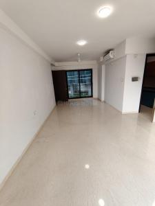 Gallery Cover Image of 1500 Sq.ft 3 BHK Apartment for rent in Primus Residences, Santacruz East for 85000