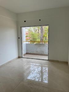 Gallery Cover Image of 1210 Sq.ft 3 BHK Apartment for buy in Varshini Residency, Padmanabhanagar for 7105000