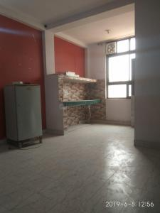 Gallery Cover Image of 350 Sq.ft 1 BHK Independent Floor for rent in Mayur Vihar Phase 1 for 9000