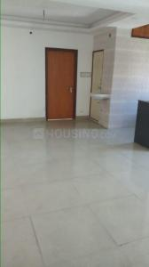 Gallery Cover Image of 1016 Sq.ft 2 BHK Independent Floor for buy in Rajarhat for 3400000